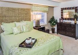 one bedroom apartments in fredericksburg va fredericksburg va 0 bedroom apartments for rent 3 apartments
