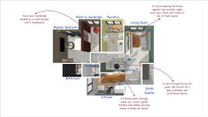 6 really useful 4 room hdb layouts for whampoa dew bto young family but still want to have their own space jpg