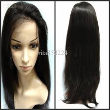 hair online india parting in middle 100 indian remy human hair