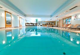 world class fitness indoor pool marriott executive apartments