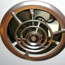kitchen wall exhaust fan pull chain broan kitchen exhaust fan bathroom fans wall ventilation fan exhaust