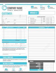 minimalist invoice template design on behance graphic 0fbed0287