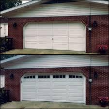 12 x12 garage door fehrmann garage doors inc breese illinois facebook