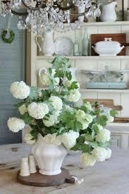 Dining Room Table Floral Arrangements 49 Best Gardening Floral Arrangements Images On Pinterest