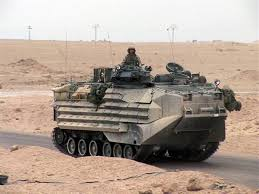 amphibious car assault amphibious vehicle warrior lodge