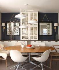 how to decorate a dining table 32 ideas for dining rooms real simple
