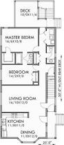 Narrow Lot Duplex Floor Plans by Stacked Duplex House Plans Duplex House Plans With Garage Abs