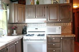 kitchen cabinets average cost resurfacing kitchen cabinets average cost radionigerialagos com