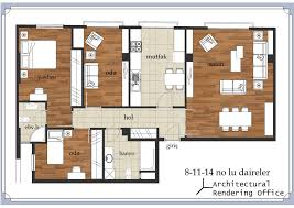 architectural floor plan floor plan creator architectural rendering d architectural floor