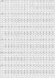 patent ep2158682a1 unified decoder for convolutional turbo and