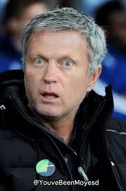 Mourinho Meme - jose mourinho and david moyes imgur