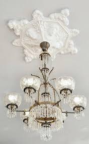 hanging a chandelier chandelier medallion home depot hanging an light in our bedroom