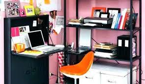 bureau pour chambre ado bureau pour ados idee bureau ado garcon 3 bureau pour ado fille
