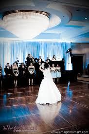 orlando wedding band weddings at the peabody orlando and adam band