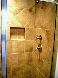 design a bathroom bathroom paint design tool archives bathroom design bathroom