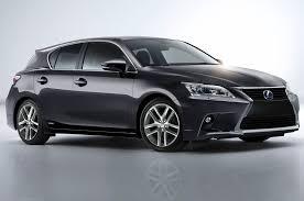 lexus ct200h vs vw jetta tdi car rental warsaw car rental poland rent a car warsaw