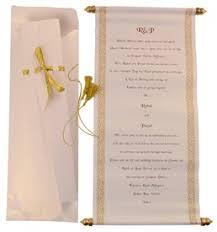 indian wedding scroll invitations scroll wedding invitations scroll invitations wedding scrolls