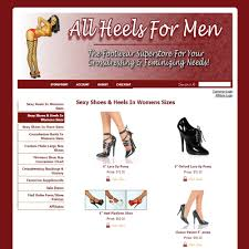 womens size 12 heel boots find size 16 shoes and boots for