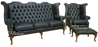 Leather Chesterfield Sofas For Sale by Chesterfield Sofas Uk U2013 Beautysecrets Me