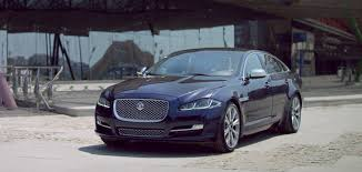 jaguar xj car accessories extras u0026 gear jaguar