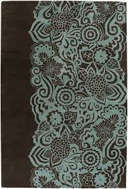 Chocolate Brown Area Rugs 43 Best Area Rugs Images On Pinterest Rugs Area Rugs And For
