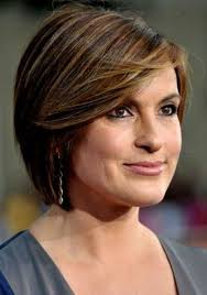 asymmetrical haircuts for women over 40 with fine har 54 short hairstyles for women over 50 best easy haircuts