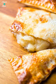 i cant believe its not butter light syns 1 5 syn apple turnovers slimming world pinch of nom