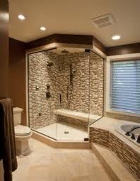 bathroom shower ideas on a budget best 25 cheap bathroom makeover ideas on cheap