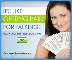 Money Making Online Surveys - 15 best survey sites to make 1000 a month living simply fabulous