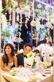 top wedding planners 92 best top wedding planning tips images on