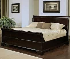 What Is Size Of Queen Bed Stunning Queen Bed Furniture Ideas In Variety Of Colors Designs