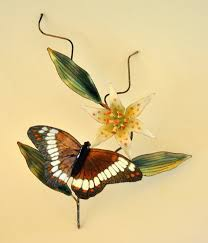 butterfly gifts affordable unique butterfly gifts free gift wrap