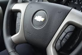 Silverado 2013 Interior Tcm Debuts 2013 Chevy Silverado 3500