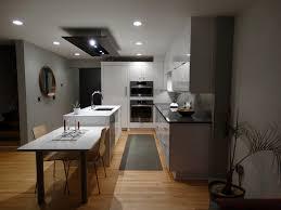 ann arbor remodeling blog dreammaker bath u0026 kitchen