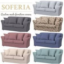 canap tomelilla ikea ikea tomelilla 2 seat sofa cover 20 different fabrics to