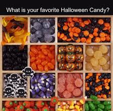 i love halloween photos facebook