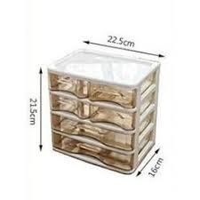 Plastic Cabinets Plastic Garage Storage Cabinets