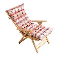 Sofa Felt Pads by Online Buy Wholesale Sofa Felt Pads From China Sofa Felt Pads
