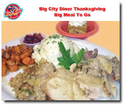 kaimuki thanksgiving coupons sales specials news and