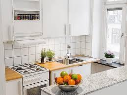 kitchen ideas for apartments apartment kitchen ideas gurdjieffouspensky com