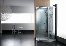 doccia facile box doccia in cristallo ecco tutti i vantaggi stile bagno