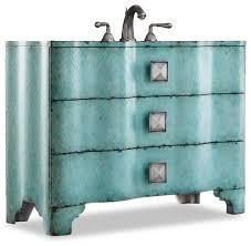 Vintage Bathroom Vanity Sink Cabinets by Vintage Bathroom Vanities Traditional Bathroom Vanities And Sink