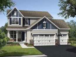 real estate pending 4367 parkview circle anoka mn 55303 mls