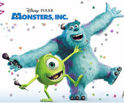 free monsters inc movie download free stuff u0026 freebies