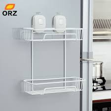 Bathroom Towel Storage Baskets by Compare Prices On Bathroom Towel Holder Online Shopping Buy Low