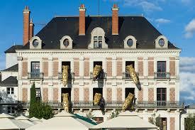 chambre d hotes blois blois and the region la perluette chambres d hôtes de charme à