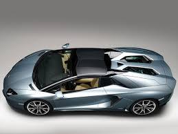 lamborghini aventador insurance lamborghini pictures car insurance lawyers info