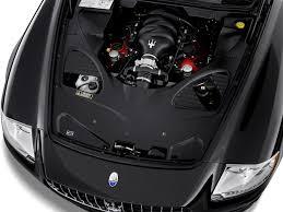 maserati price 2014 2014 maserati quattroporte review price msrp changes exterior