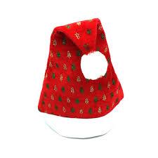 christmas ball ornament caps christmas ball ornament caps