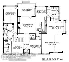 english manor house plans home workshop plans english manor house plans plan my home cedf3747 ff craftsman house plan english manor house planshtml